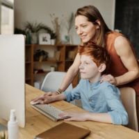 best online parenting classes